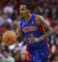 Brandon Jennings među Čarobnjacima iz Washingtona