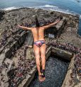 Red Bull Cliff Diving Svjetsko prvenstvo: Od Atlantika do Neretve