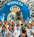 Tribina: Kuda ide Real Madrid