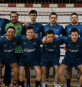 DDC MLS po drugi put učesnik Business lige: Ove sezone cilj je plasman u play-off